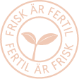 FC_stamp_PalePink